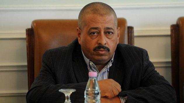 الجزائر- قضية طحكوت: ملف من 700 صفحة — TSA عربي