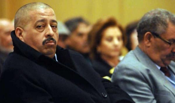 الجزائر – إيداع طحكوت محيي الدين وأعضاء من عائلته الحبس المؤقت — TSA عربي