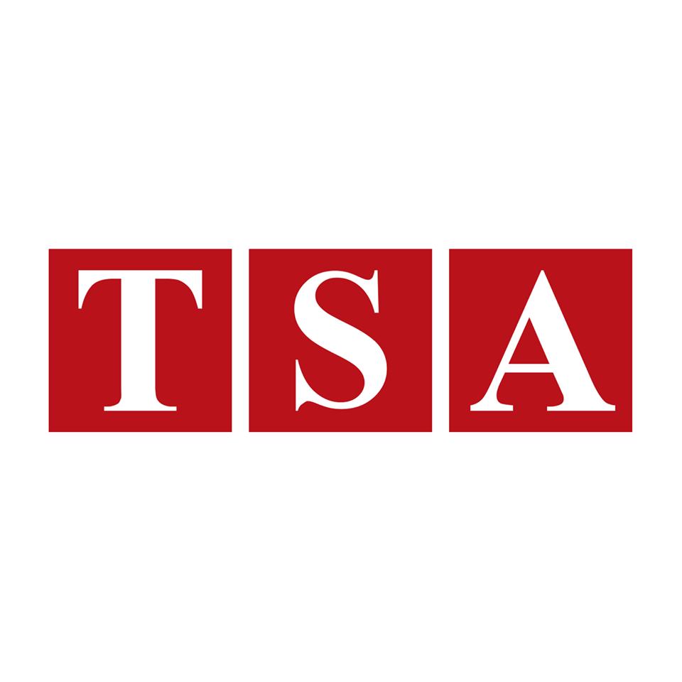 TSA يتعرض للحجب في الجزائر — TSA عربي