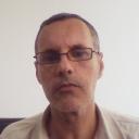 محمد إيوانوغان