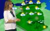 Les prévisions météo du 20 avril