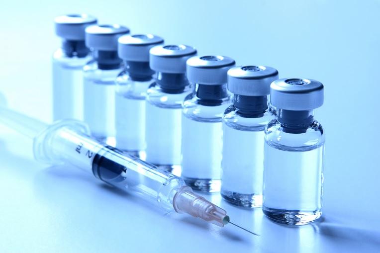 Vaccin anti-Covid : voici pourquoi l'Algérie n'a pas encore passé commande