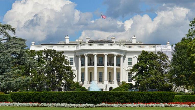 Washington approuve un nouveau contrat d 39 armement avec le for A la maison blanche