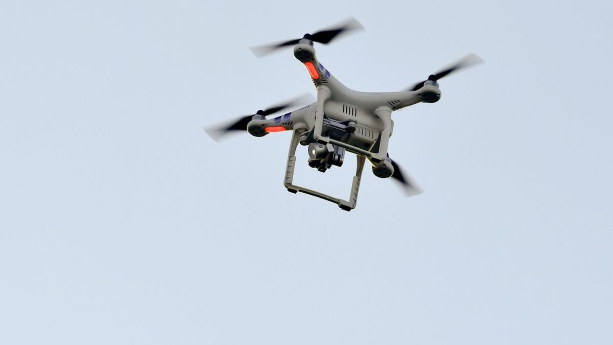 Acheter drone recrutement dronex pro manuel francais