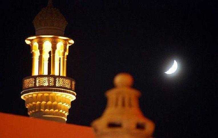 Mardi, premier jour de Ramadan en Arabie saoudite
