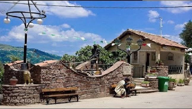 Village le plus propre de Tizi Ouzou : découvrez les 10 villages primés — TSA