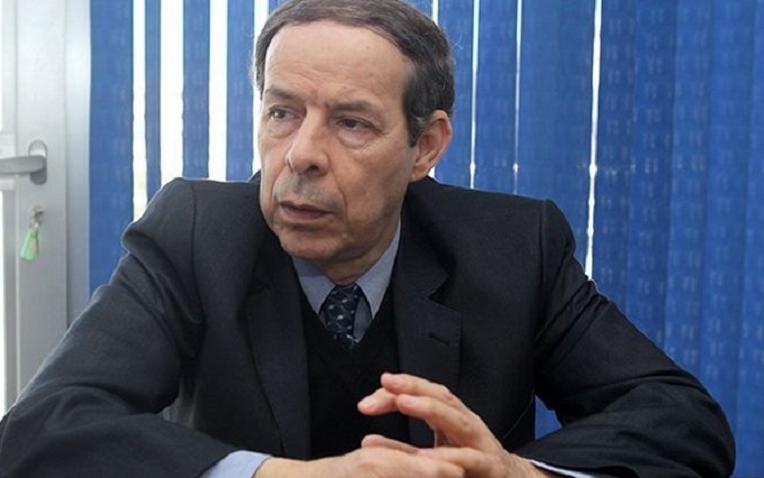 Covid-19 en Algérie : « Les malades sont livrés à eux-mêmes »