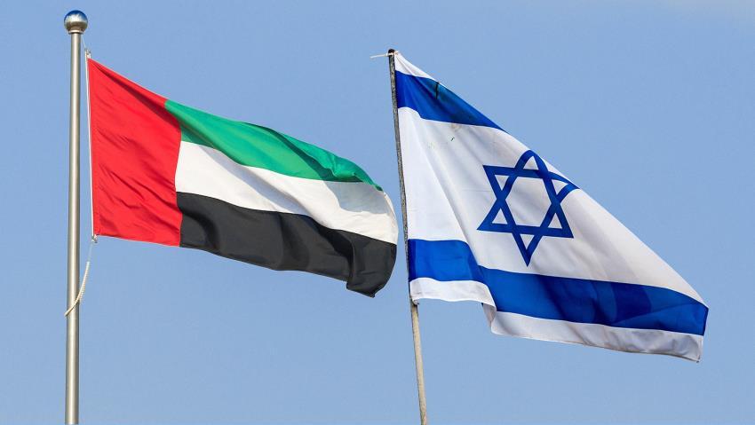 Normalisation avec Israël : le pari risqué des monarchies du Golfe
