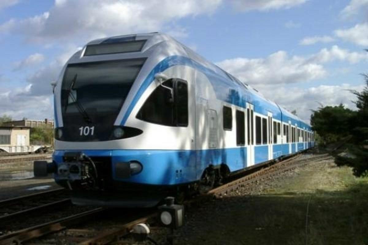 Circulation des trains : les horaires durant le Ramadan