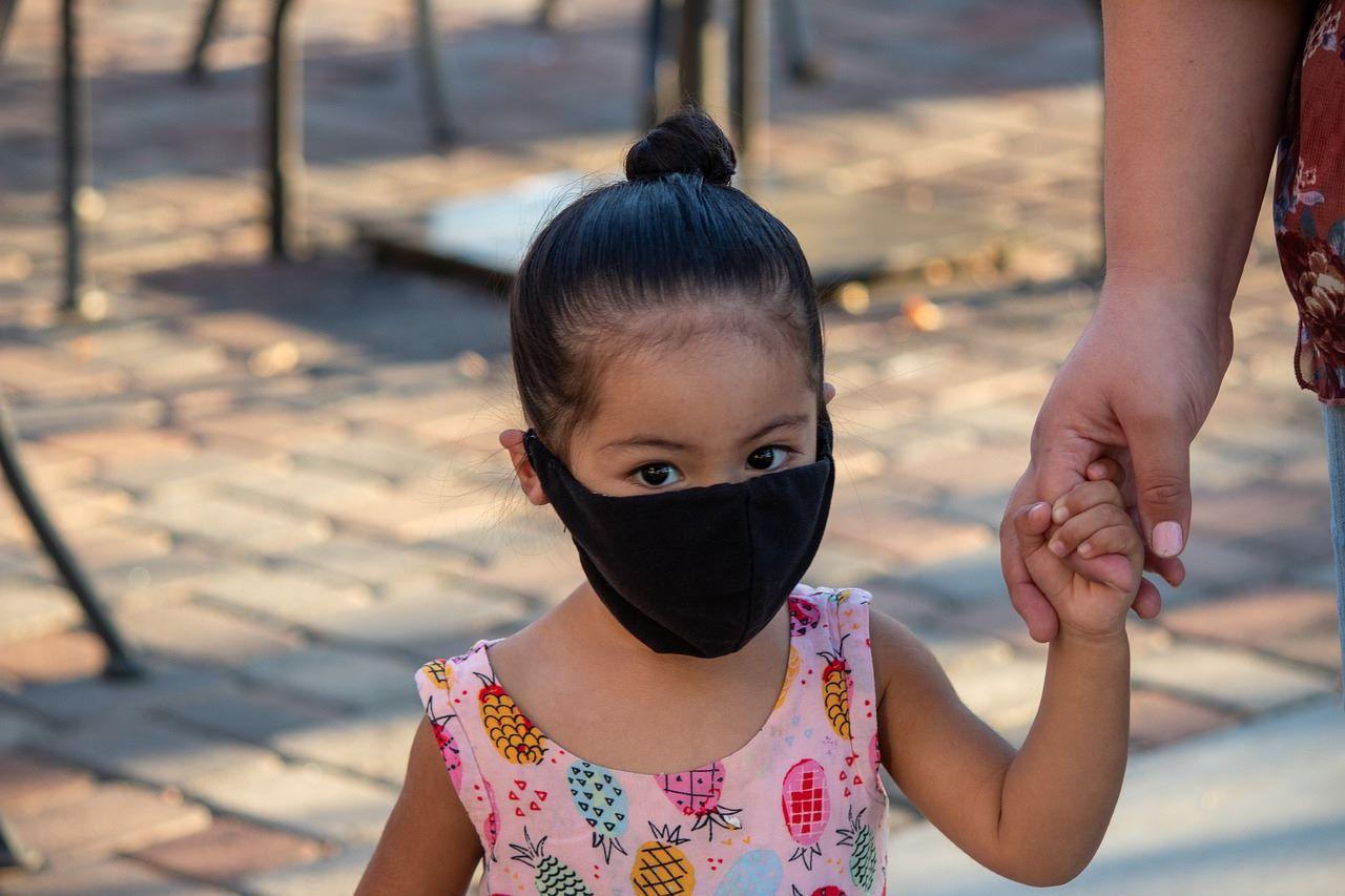 Symptômes respiratoires chez les enfants : le message rassurant du Pr Kheyati