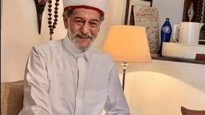 Benbouzid promet une prise en charge rapide de Souilah gravement malade
