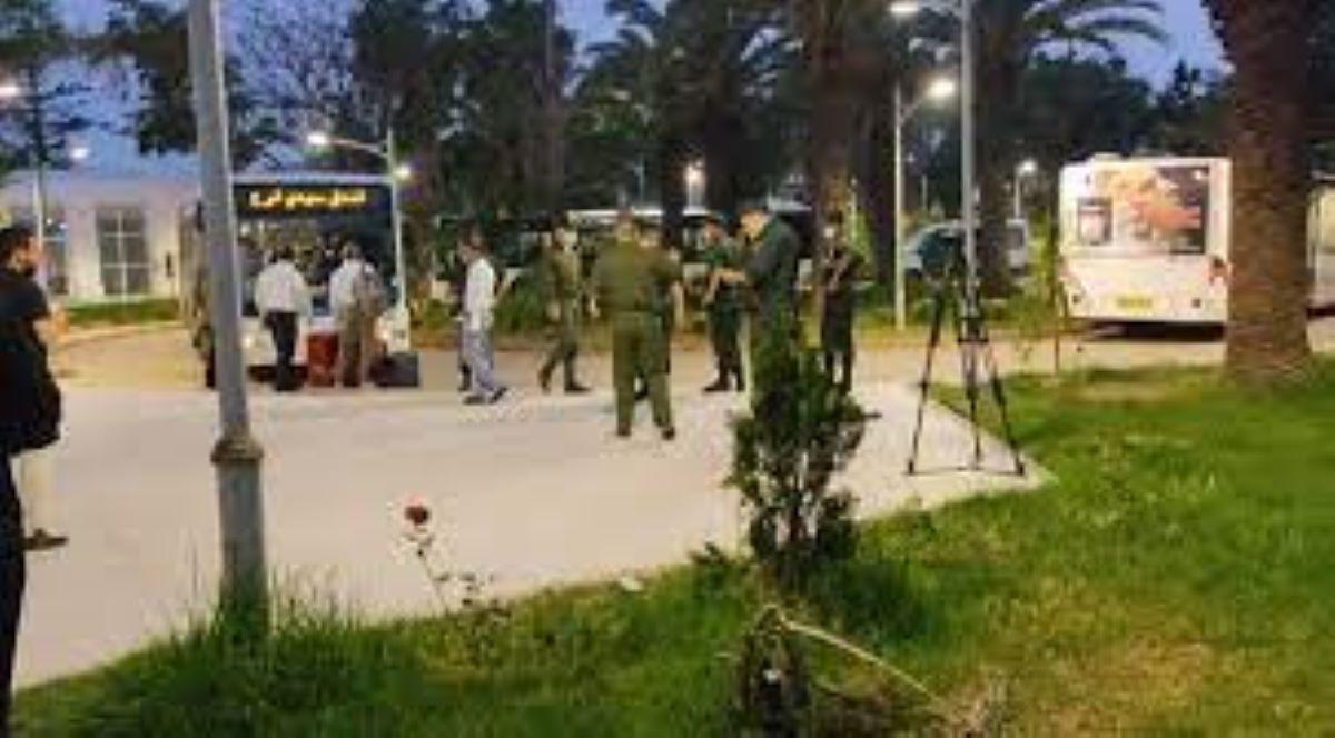 Hébergement des confinés en Algérie : le groupe HTT répond aux critiques
