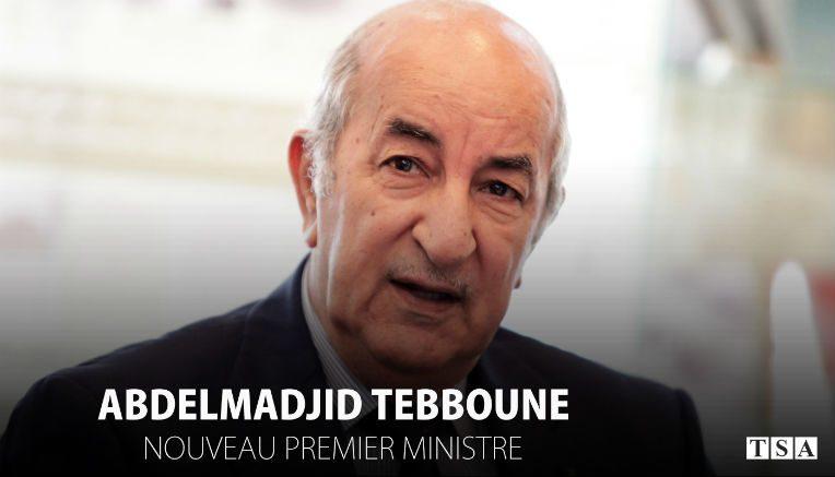 Abdelmadjid-Tebboune-9999x9999-c