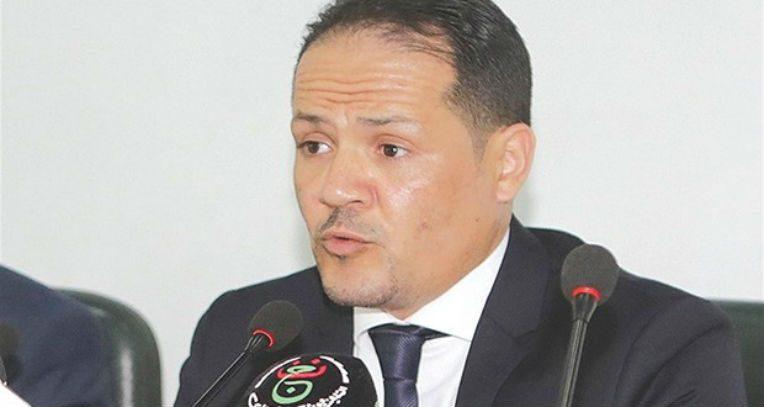 Le ministre du Tourisme limogé 48h après sa nomination