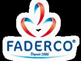 Le trophée de la meilleure entreprise exportatrice hors hydrocarbures décerné à Faderco