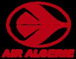 Air Algérie : l'agence Audin ouverte le soir à partir de 21h30