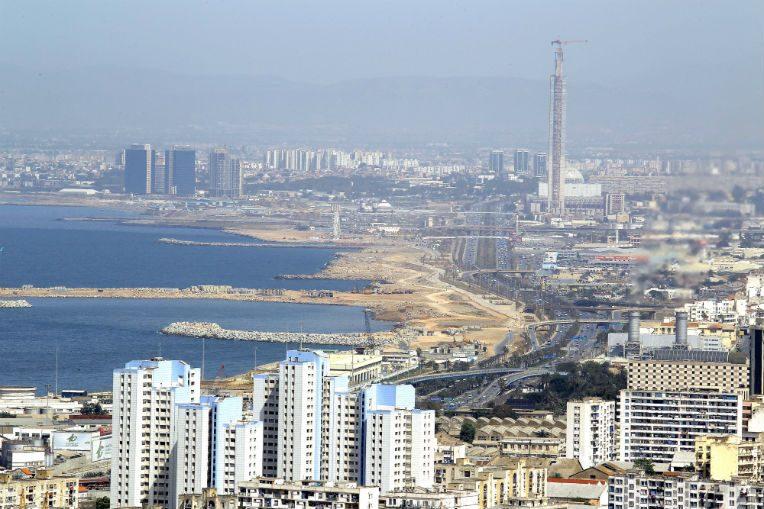 Les villes marocaines sont les plus chères au Maghreb
