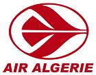 Air Algérie : ouverture des agences AH au niveau d'Alger tous les samedis