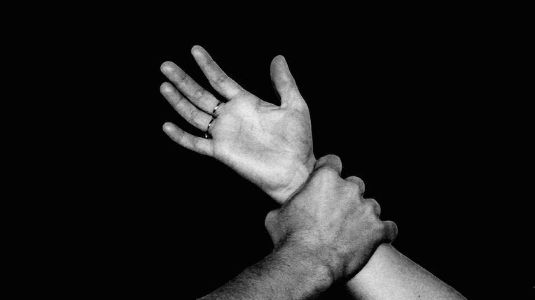 Les violeurs ne pourront plus épouser leurs victimes — Jordanie