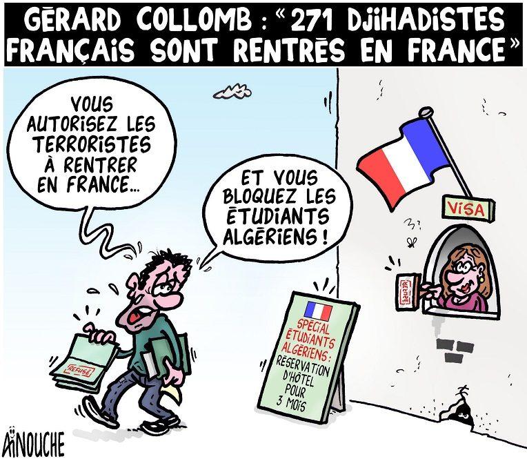 humour par l'image - Page 4 Ainouche-30.31-764-9999x9999-c