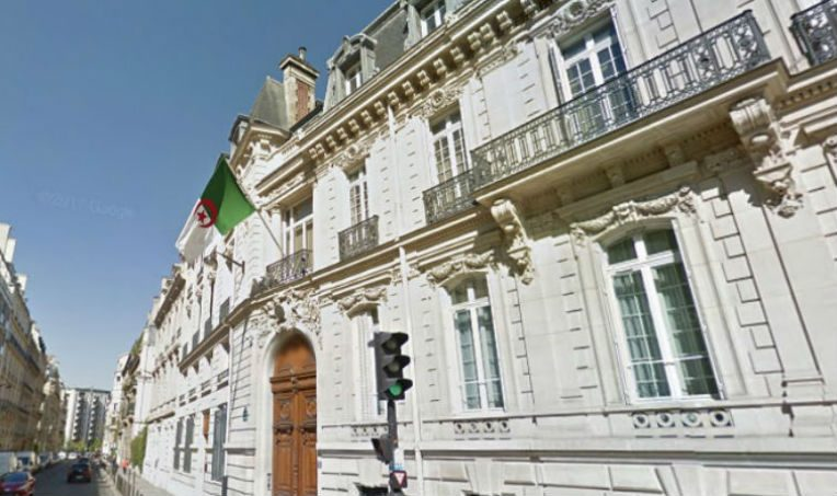 Des ministres algériens espionnés par le Maroc : voici les noms des concernés