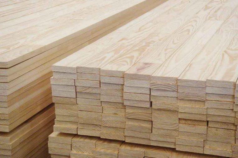 faute d offre suffisante les prix du bois en forte hausse tsa. Black Bedroom Furniture Sets. Home Design Ideas