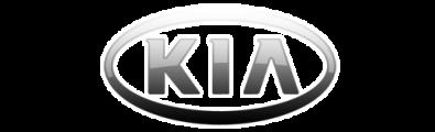 Kia Al Djazaïr concrétise les premières livraisons de la nouvelle Kia Picanto GT Line