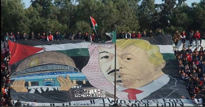 Ouyahia présente les excuses de l'Algérie au président saoudien du conseil de la Choura