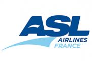 ASL Airlines France : des vols vers l'Algérie à partir de 71 euros