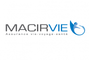 L'entrée en capital de MACIR VIE dans 04 startups algériennes
