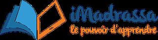 iMadassa.com gratuitement pour tous les élèves pendant la grève des enseignants