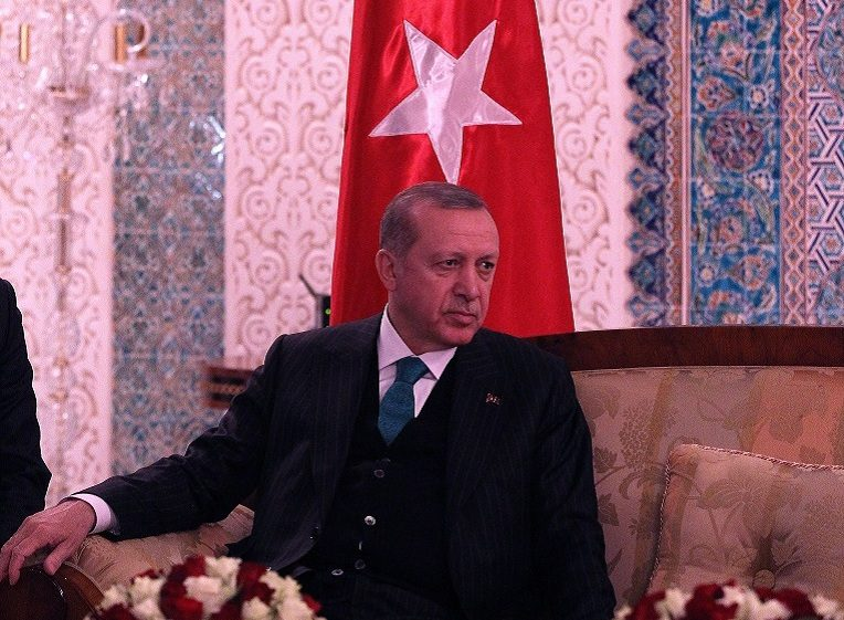 Mise en place prochainement d'un accord scientifique et technologique — Algérie-Turquie