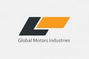 Global Motors Industries