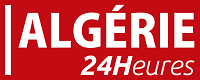 Algérie 24 Heures