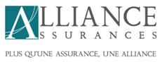 Alliance Assurances
