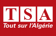 Recrutement : TSA recrute un développeur wordpress!
