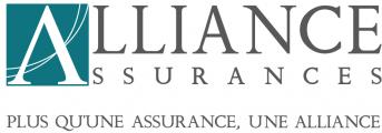 Alliance Assurances est leader en performance sur Facebook