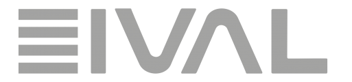 Pack MHENN I: Prolongement de la Remise de 25 % sur Filtration et Vidange –IVECO-